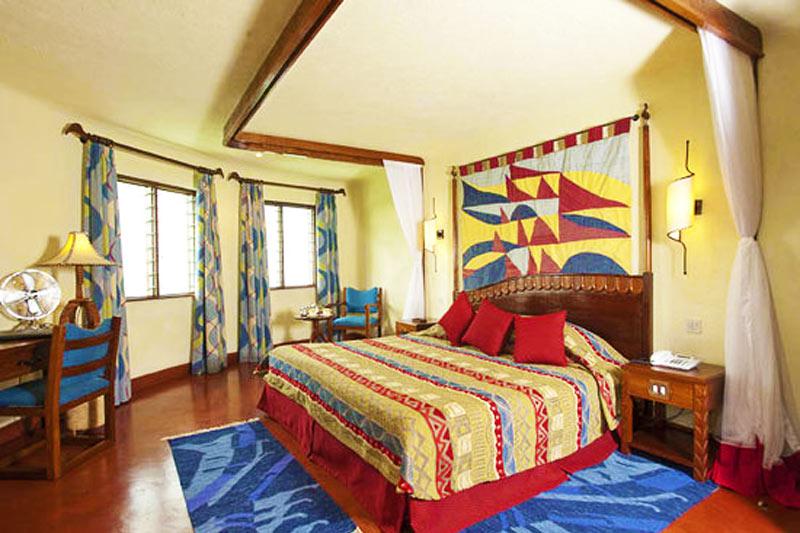 Lake-Manyara-Serena-Safari-Lodge-Room