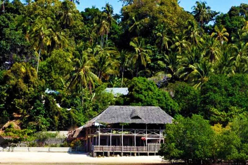 Lala-Lodge-Pemba-Island-Zanzibar-Hotel