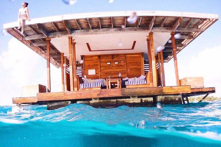 Manta-Resort-Pemba-Island-Zanzibar-Hotel