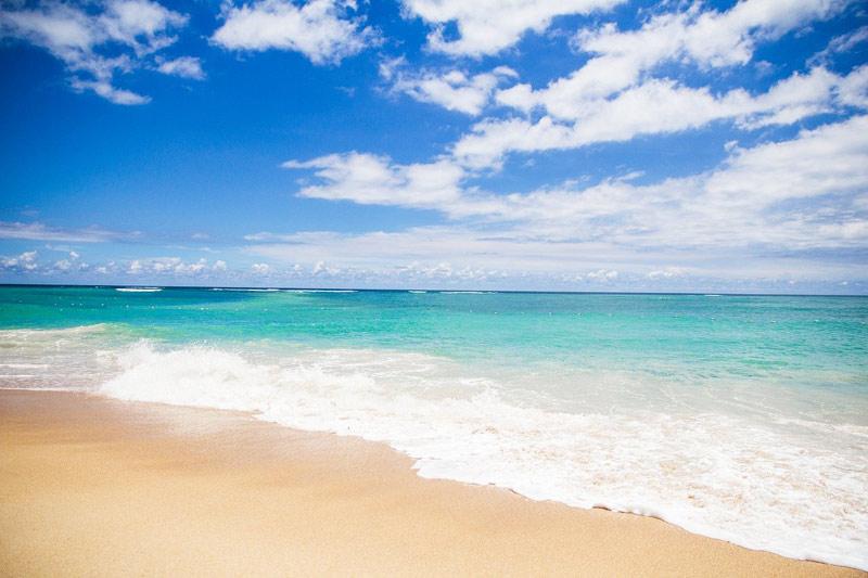 Pemba-Island-Beach