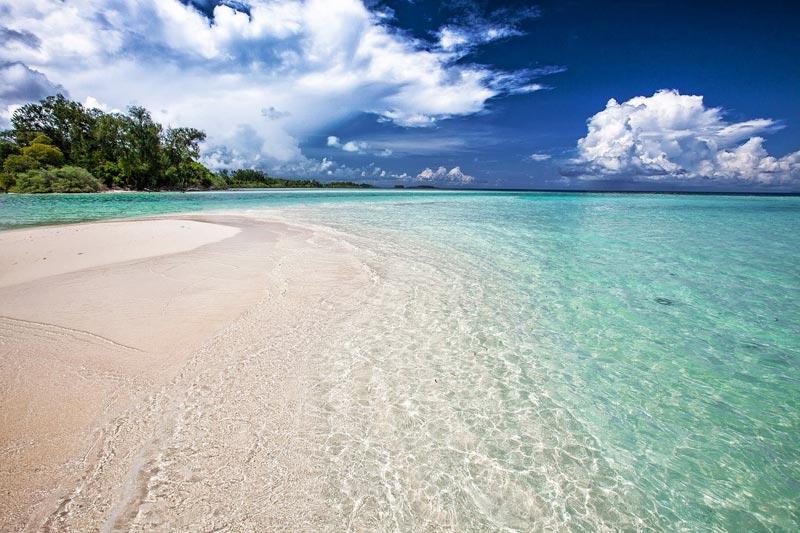 Pemba-Island-Zanzibar-Beach