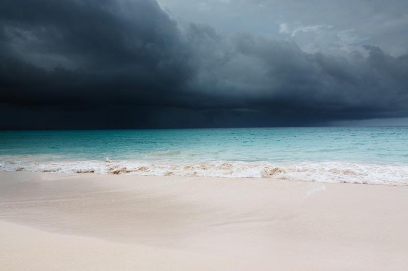 Pemba-Island-Zanzibar-Weather