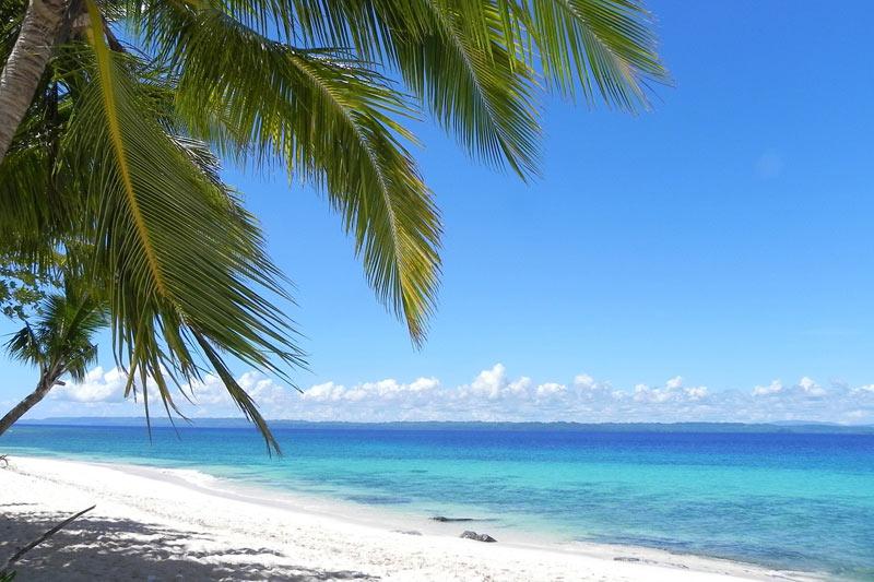 Pemba-Island-Zanzibar