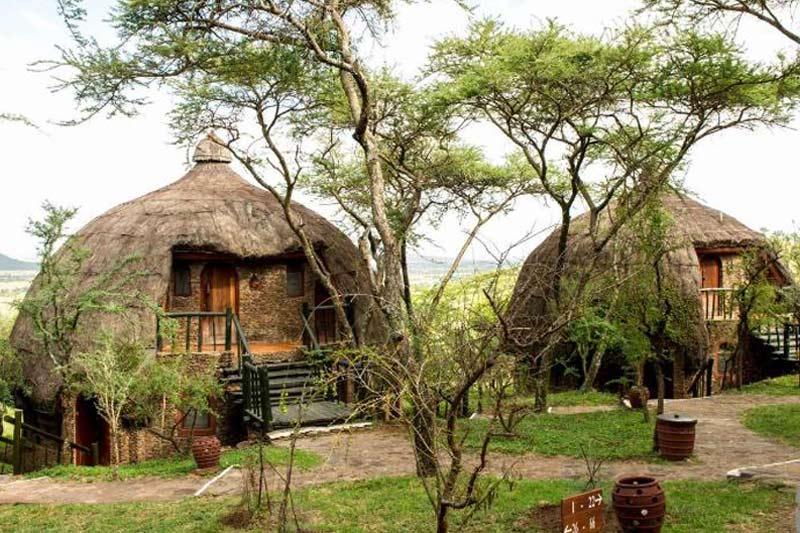 Serengeti-Serena-Safari-Lodge-Rooms