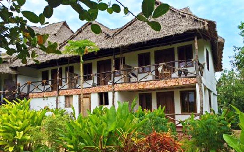Emerald-Bay-Resort-Pemba-Zanzibar