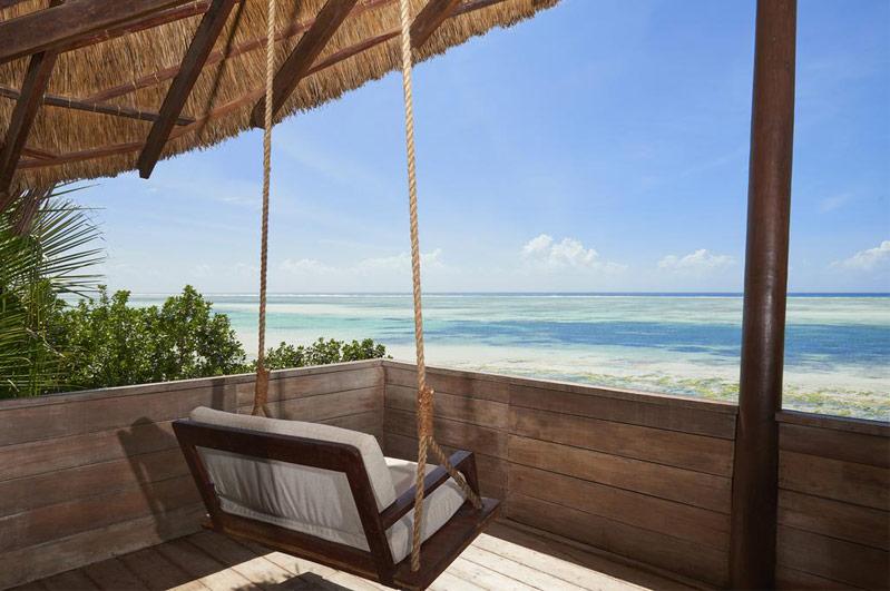 Melia-Zanzibar-Views