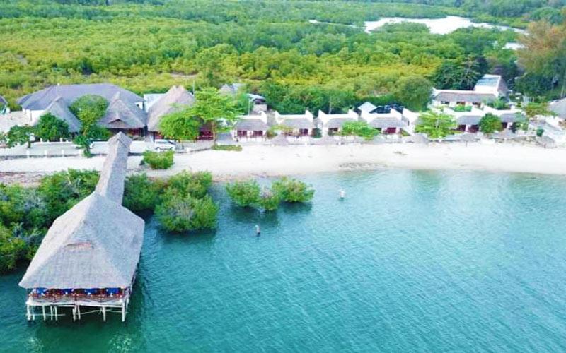 Misali-Beach-Resort-Pemba-Zanzibar