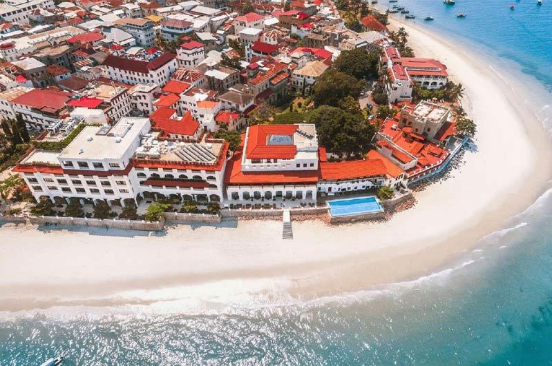 Park-Hyatt-Zanzibar-Areal-View