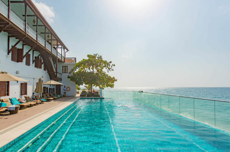 Park-Hyatt-Zanzibar-Pool