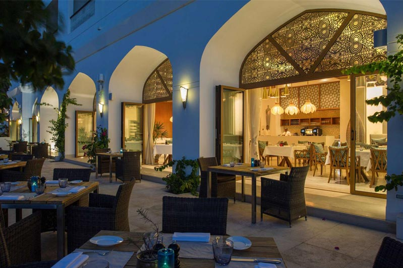 Park-Hyatt-Zanzibar-Restaurant