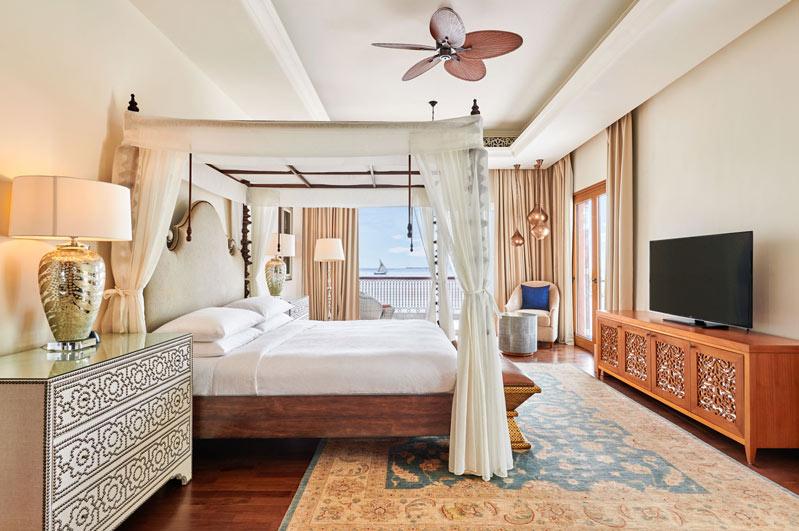 Park-Hyatt-Zanzibar-Room