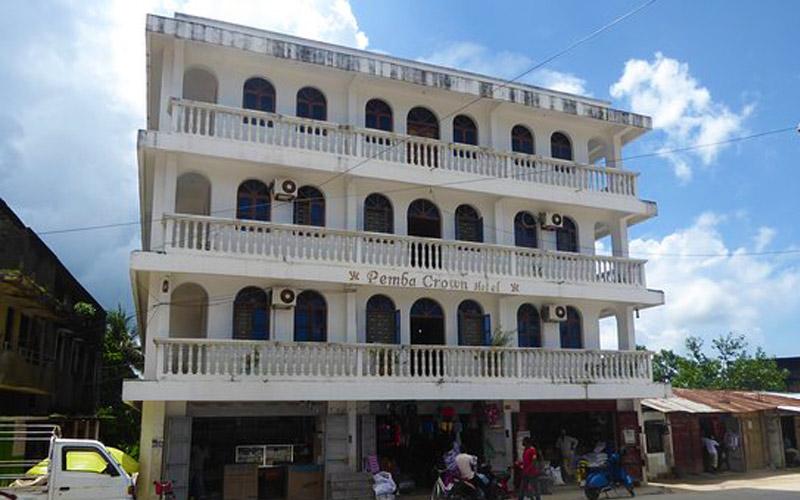 Pemba-Crown-Hotel-Zanzibar