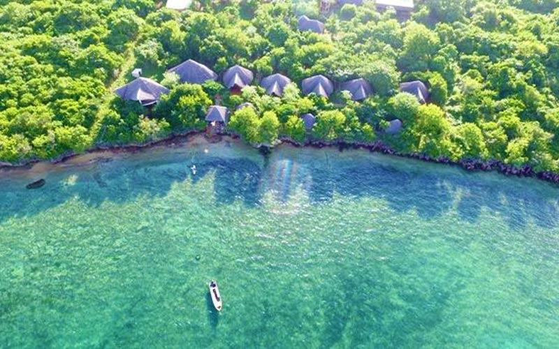 Pemba-Lodge-Shamiani-Island