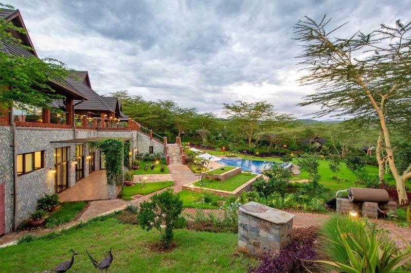 The-Retreat-at-Ngorongoro-Hotels