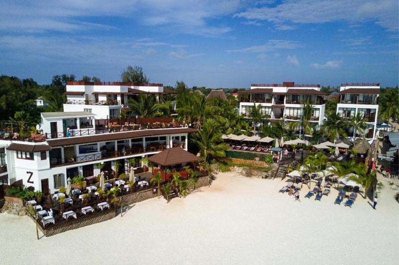 Z-Hotel-Zanzibar-Exterior
