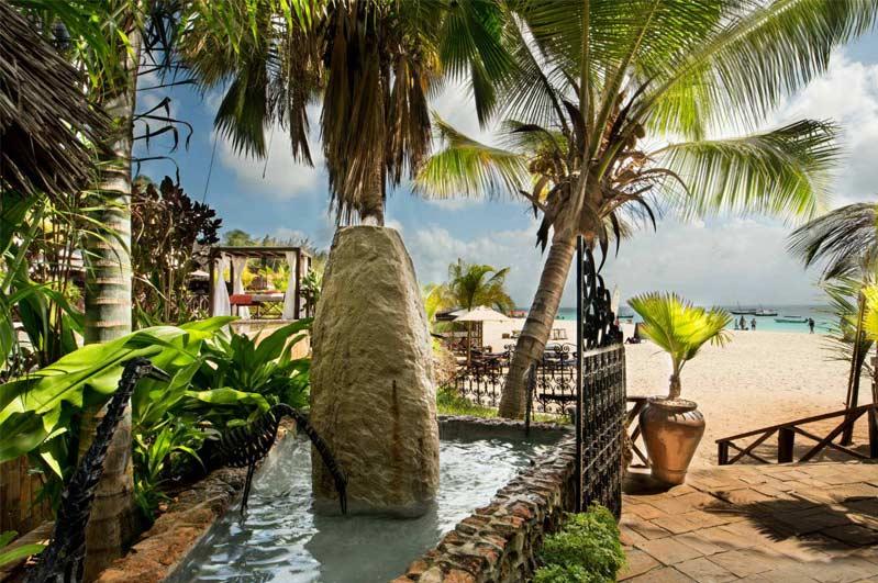 Z-Hotel-Zanzibar-Garden