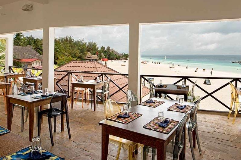 Z-Hotel-Zanzibar-Restaurant