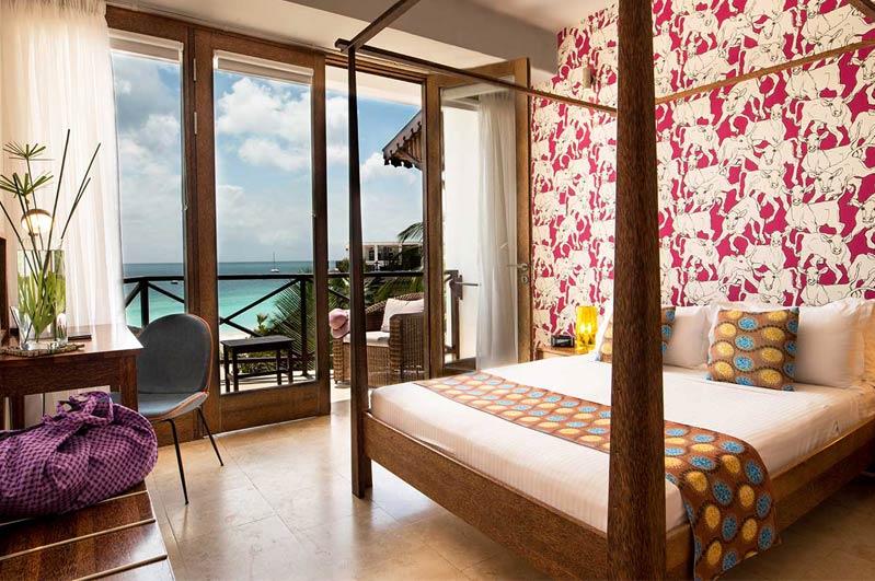 Z-Hotel-Zanzibar-Room