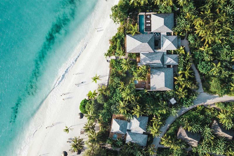 Zuri-Zanzibar-Areal-View