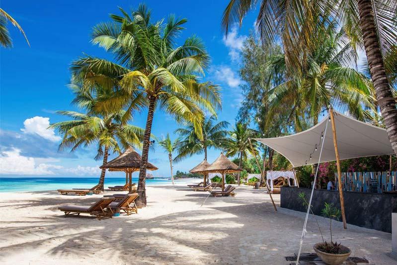 Zuri-Zanzibar-Beach-Bar