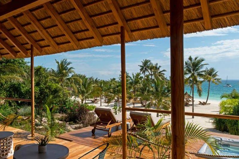 Zuri-Zanzibar-Beach-View-from-Hotel