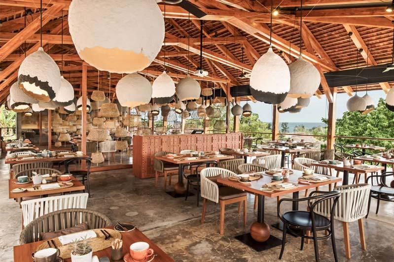 Zuri-Zanzibar-Restaurant