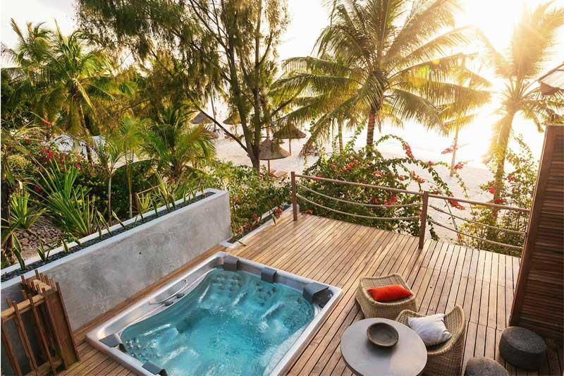 Zuri-Zanzibar-Room-View