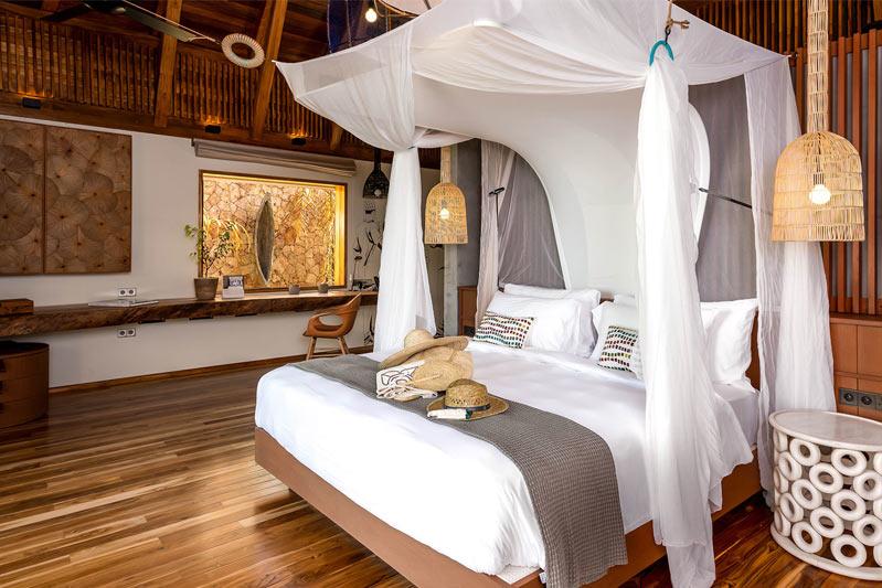 Zuri-Zanzibar-Room